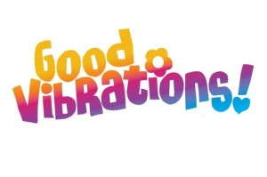 Good Vibrations logo (1)