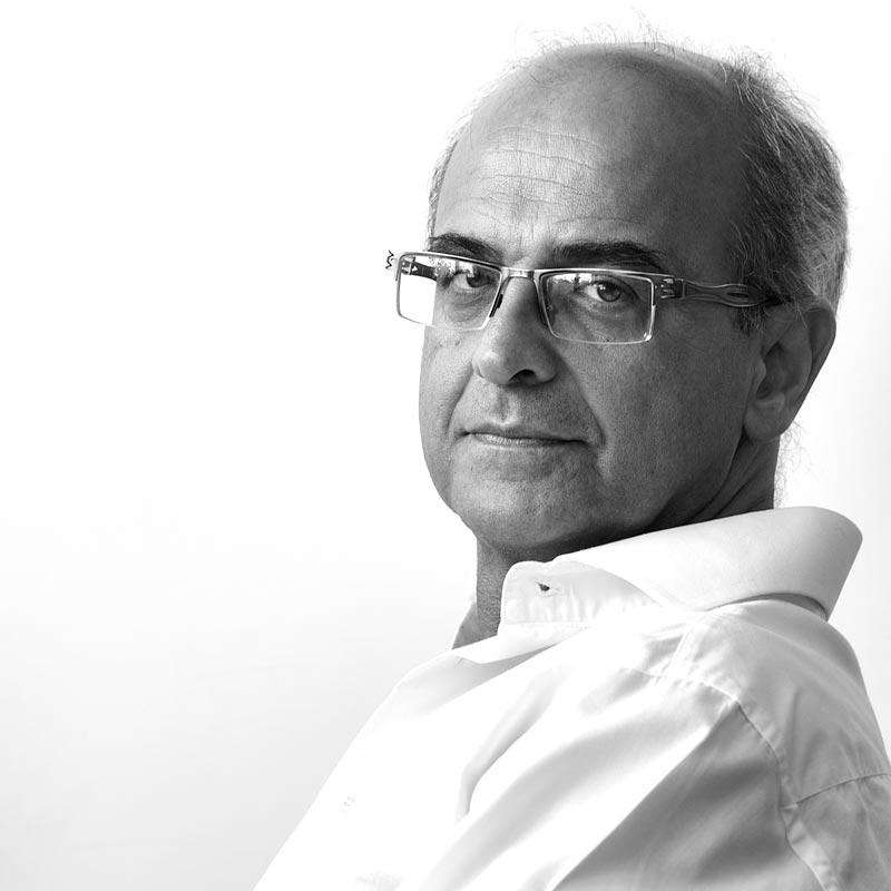 Lucio Buonomo